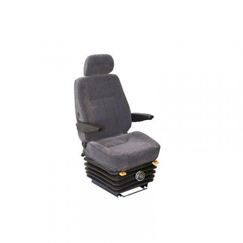 ASIENTO FORD