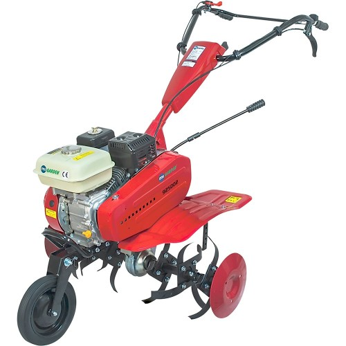MOTOAZADA MTZ-500C (USE 925002CB)