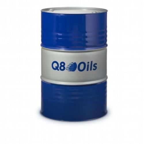 Q8 T 860 10W-40 OIL