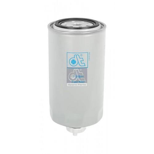 FILTRO GASOIL REF. ORIGINAL 2992662