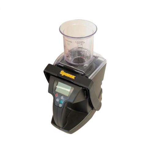 Medidor de humedad de grano AG-MAC