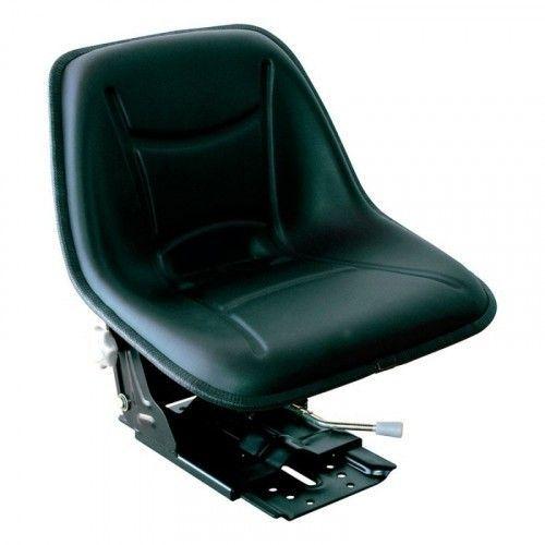 ASIENTO RM450 113 PVC NEG SW DSG H MTD
