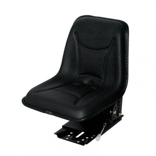 ASIENTO RM460 116 PVC AM DSG H