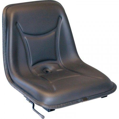 CUBETA RM460 PVC NEG DSG H