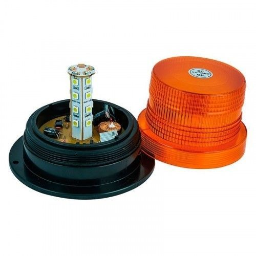 DESTELLANTE 12-100V LED