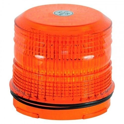TULIPA DESTELLANTE CURTIS LED 5121091LWL