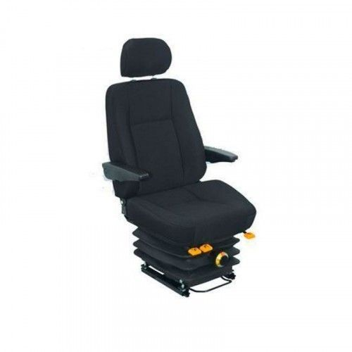 ASIENTO IVECO