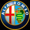 RECAMBIOS PARA ALFA ROMEO