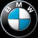 RECAMBIOS PARA BMW
