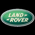 RECAMBIOS PARA LAND ROVER