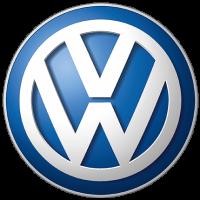 RECAMBIOS PARA VW