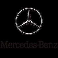 RECAMBIOS PARA MERCEDES-BENZ