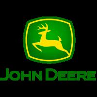 RECAMBIOS PARA JOHN DEERE