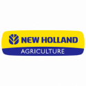 RECAMBIOS PARA NEW HOLLAND