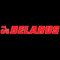 RECAMBIOS PARA AVTO-BELARUS