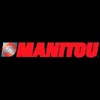 RECAMBIOS PARA MANITOU